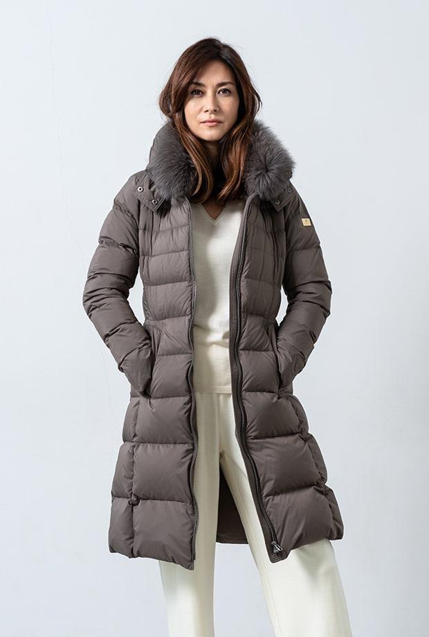 http://shop.tailor-cloths.jp/?pid=145845438