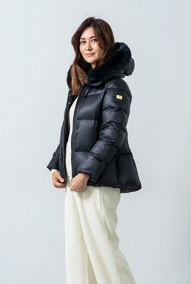 http://shop.tailor-cloths.jp/?pid=145846371