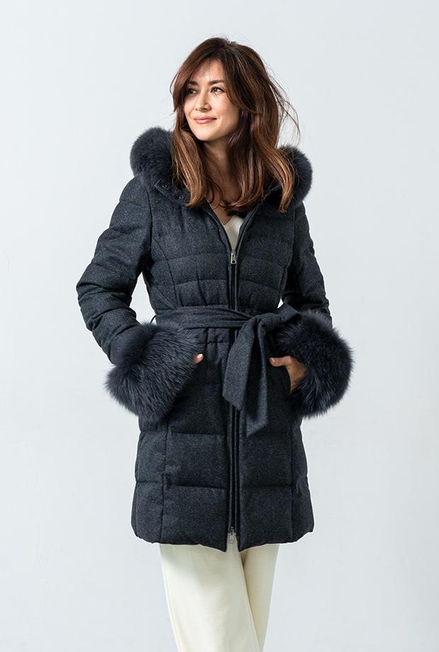 http://shop.tailor-cloths.jp/?pid=145846798